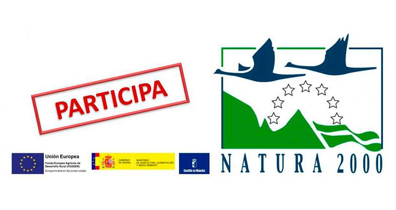 Noticias Red Natura Castilla La Mancha